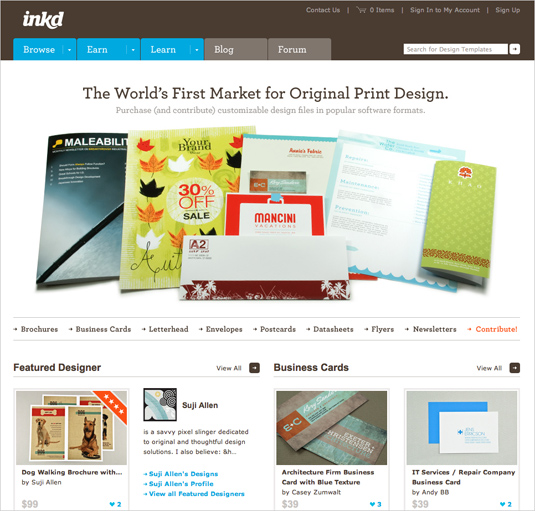 inkd-design-conversion-user-experience-usability