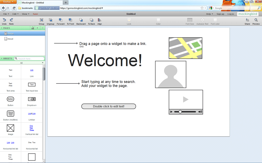 screenshot-wireframe-tool-web-app-mockingbird-firefox