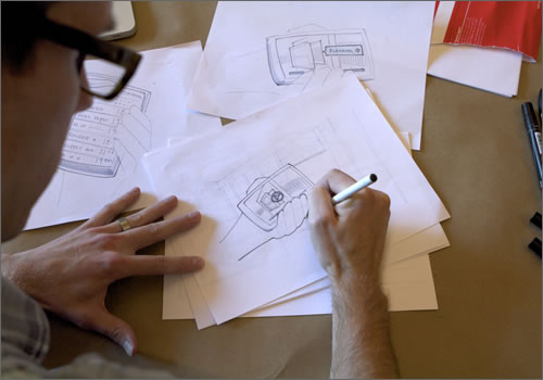 web-mobile-ux-user-experience-sketching-prototype-device