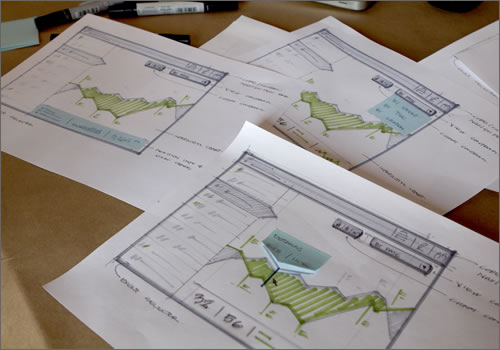 web-mobile-ux-user-experience-sketching-prototype-interaction