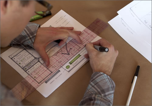 web-mobile-ux-user-experience-sketching-prototype-ruler-2
