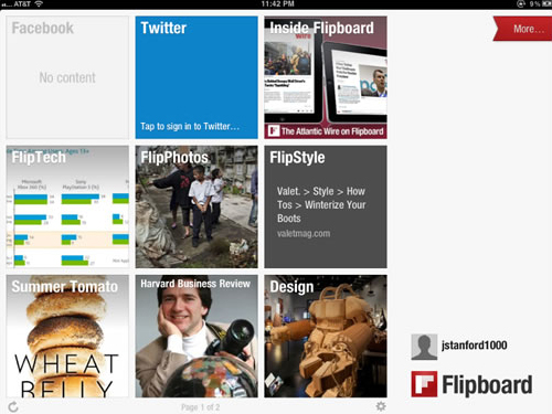 ipad-app-product-user-experience-design-flipboard