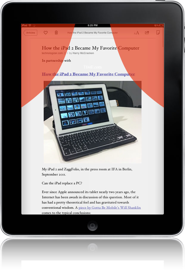 mobile-application-interactive-ui-design-for-touch-instapaper