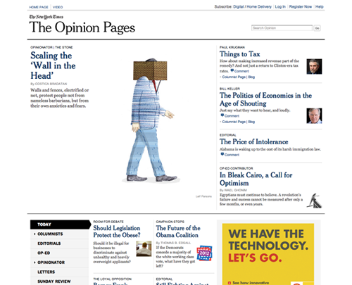clean-web-design-elements-tips-new-york-times