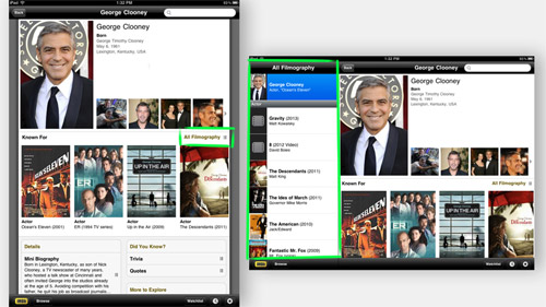 imdb-ipad-application-layout-mobile-device-orientation-portrait-landscape-desing-user-experience