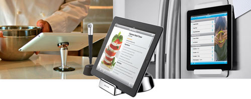 s-cookbook-ipad-application-layout-mobile-device-orientation-portrait-landscape-desing-user-experience