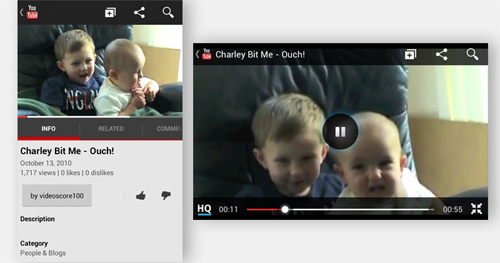 youtube-mobile-device-orientation-portrait-landscape-desing-user-experience