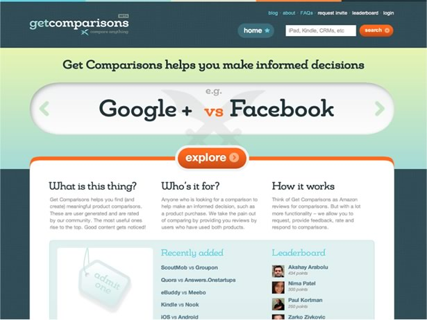 get-comparisons-google-plus-facebook-user-experience-design-common-ux-mistake-startup-team-product.jpg