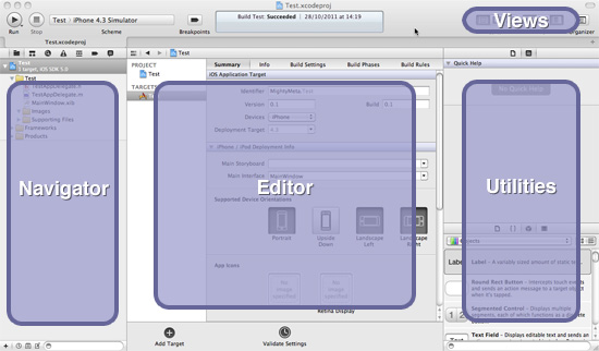 xcode-overview-iphone-ios-application-development.jpg