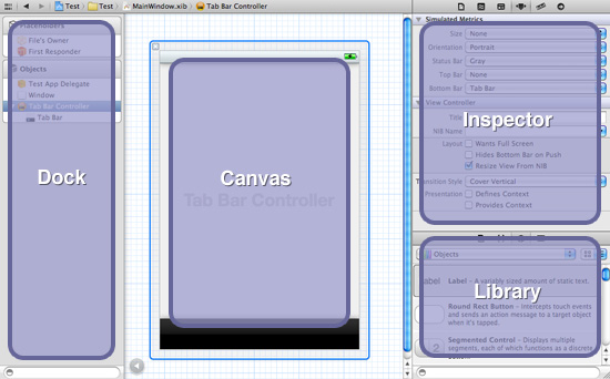 interface-builder-overview-xcode-ios-iphone-application-development.jpg