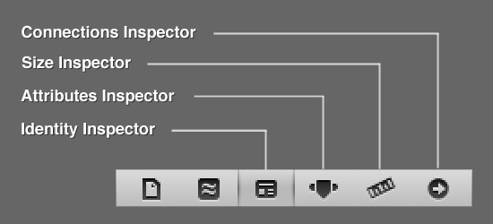 inspector-bar-connection-size-attributes-identity.jpg