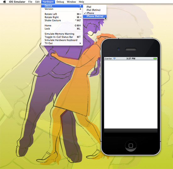 ios-simulator-iphone-application-development-xcode-interface-builder.jpg