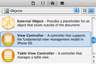 view-controller-object-xcode-ios-iphone-application-development.jpg