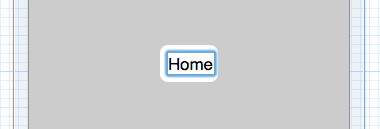 adding-label-to-home-view-xcode-ios-iphone-application.jpg