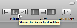 assistant-editor-toggle-xcode-ios-iphone-development.jpg