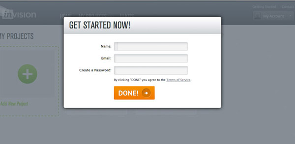 06-invision-signup-overlay-form-design-user-convert-experience.jpg