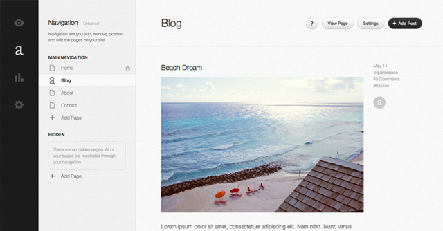 02-squarespace-new-version-Flat-Design-Aesthetic-Skeumorphism-style-interface-discussion-which-better.png