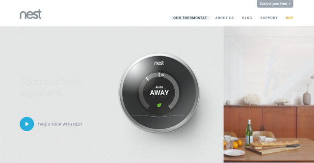 05-nest-product-Flat-Design-Aesthetic-Skeumorphism-style-interface-discussion-which-better.png