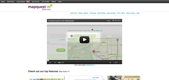07-mapquest-design-library-style-guide-guidelines-ui-user-experience.png