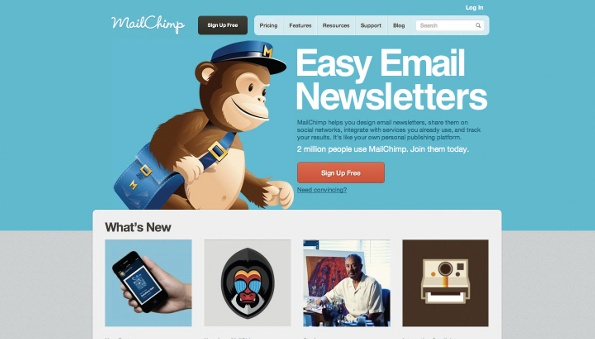 02-personality-mailchimp-freddie-user-experience-emotional-interaction-interface-ui-ux.jpg