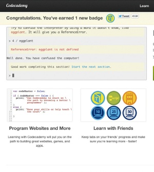 05-codecademy-award-badge-feedback-user-experience-emotional-interaction-interface-ui-ux.jpg