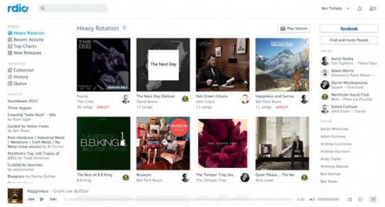03-rdio-myspace-new-version-add-delight-emotional-user-experience-ui-ux-design-product-website-mobile-app.jpg