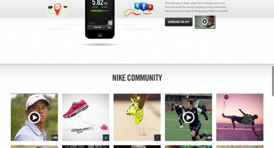 12-nike-add-delight-emotional-user-experience-ui-ux-design-product-website-mobile-app.jpg