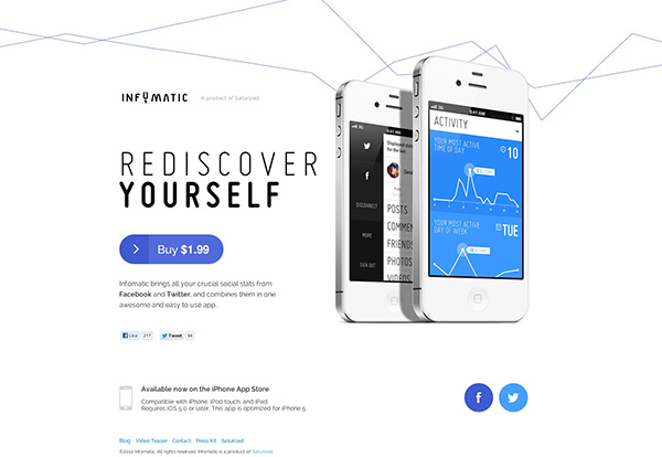 04-Infomatic-app-iphone-android-landing-page-websites-ux-ui-design.jpg