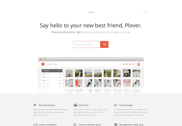 10-Plover-app-iphone-android-landing-page-websites-ux-ui-design.jpg
