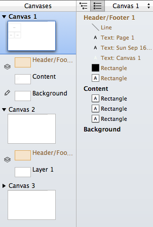 01-Canvas-Layers-Sidebars-beginner-omnigraffle-wireframe.png