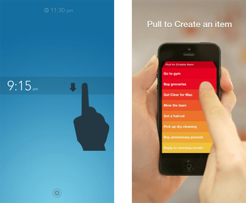 01-clear-rise-gesture-driven-interface-ui-ux-interaction-mobile-app-design-iphone-ios.png