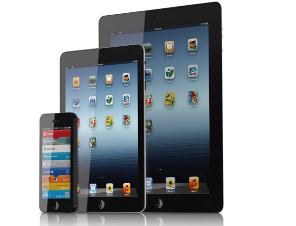 04-mini-ipad-iphone-mac-mobile-device.jpg