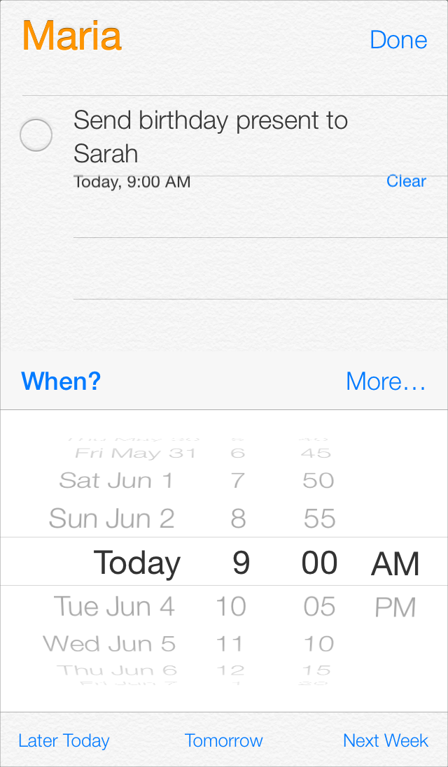 02-reminder-select-input-ios-7-human-interface-guidelines-hig-basic-ios-app.png