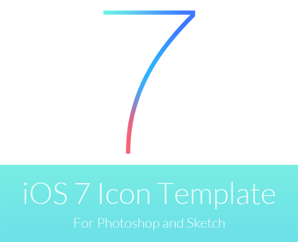 01-app-icon-templates-ios7-free-design-resources.jpg