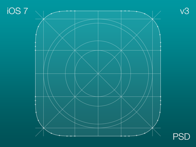 04-app-icon-grid-templates-ios7-free-design-resources.png