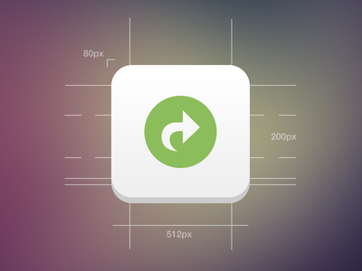 06-reminder-psd-app-icon-templates-ios7-free-design-resources.png