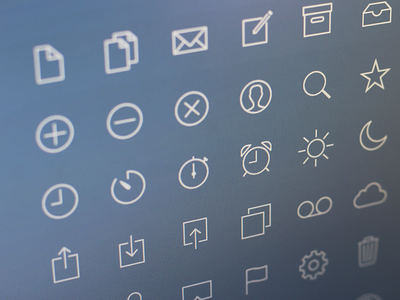 09-c-tab-bar-icon-templates-ios7-free-design-resources.png