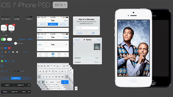 10-ui-elements-uikit-templates-ios7-free-design-resources.png