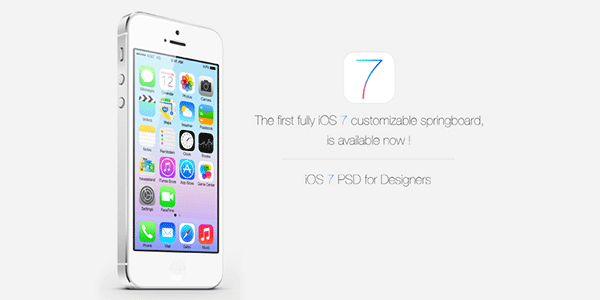 13-home-screen-ui-elements-uikit-templates-ios7-free-design-resources.png