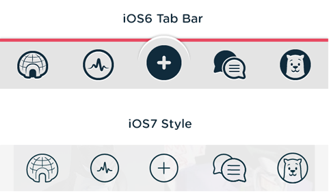 08-ios7-redesign-showcase-tabbar.png