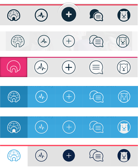 09-ios7-redesign-showcase-tabbar.png