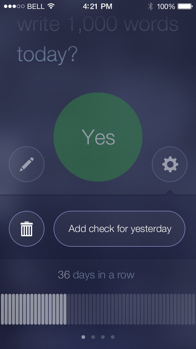 08-Commit-Settings-apps-ios7-redesign-case-study.jpg