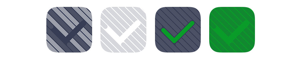 13-Icon-attempts-apps-ios7-redesign-case-study.jpg