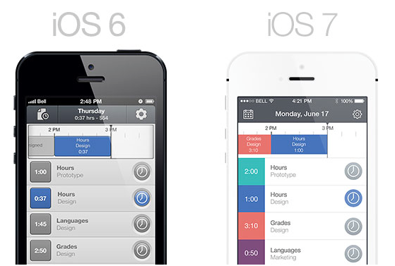 02-hours-compare-ios-7-redesign-case-study-interface-ui-ux-interaction-design.png