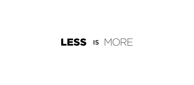 02-less-is-more-flat-v-minimal_02.jpg