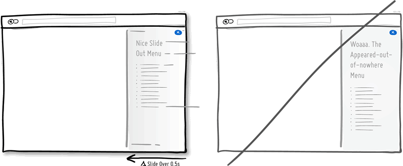 21-ui-user-interface-usability-ux-experience.png