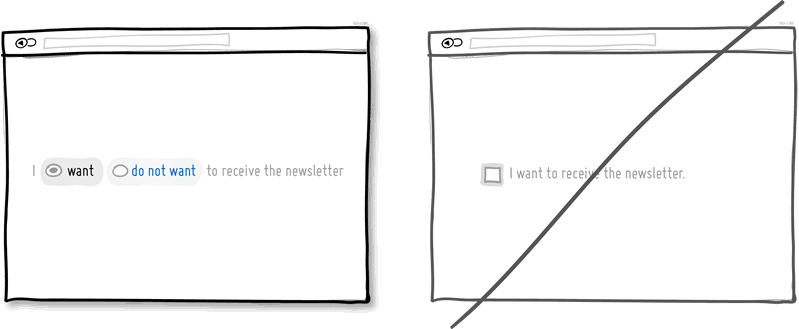 26-ui-user-interface-usability-ux-experience.png