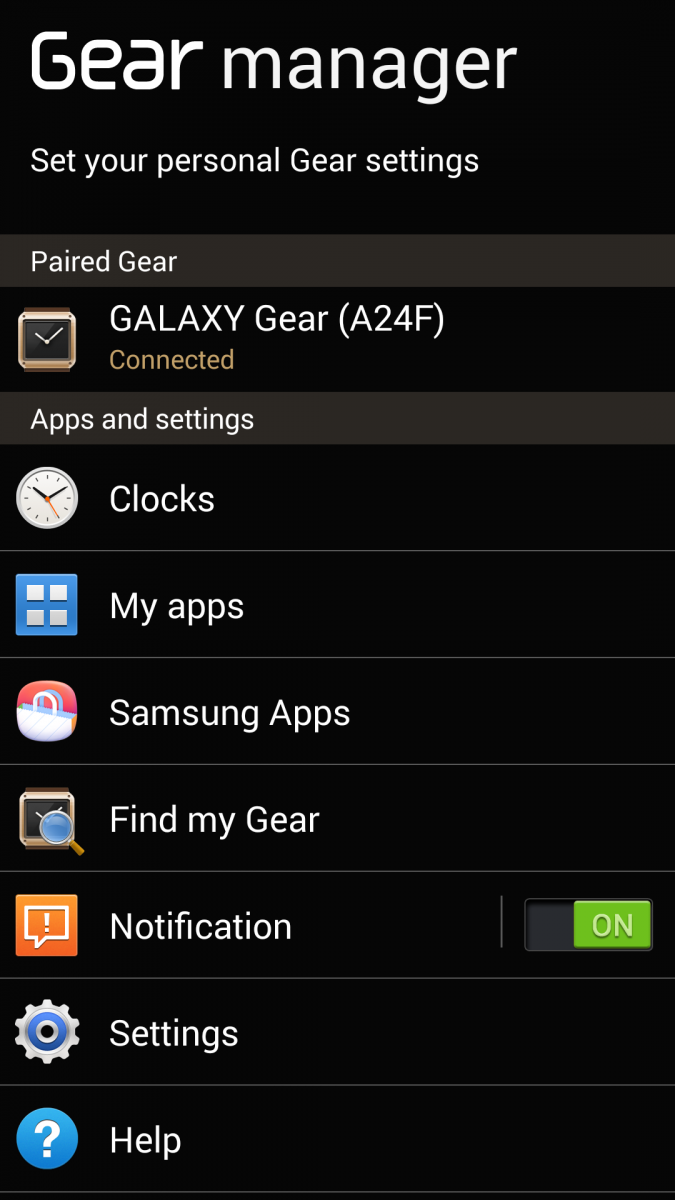 01-gear-manager-samsung-galaxy-gear-smartwatch-ux-user-experience-usability-design.png