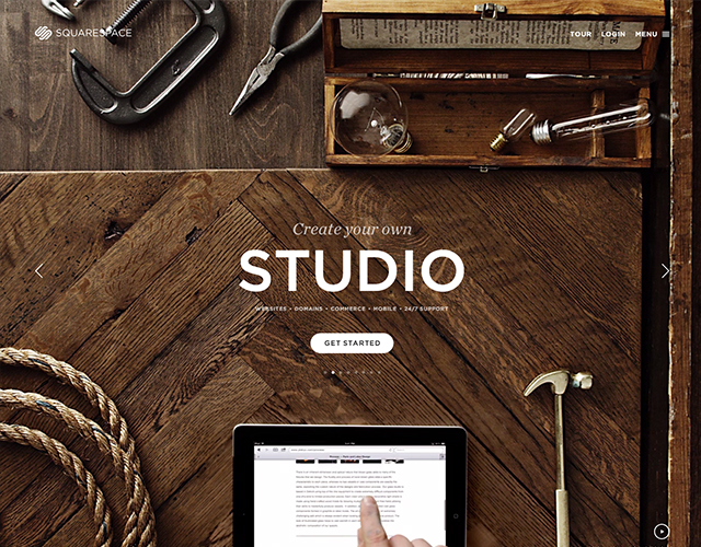 05-squarespace-flat-design-usability-ui-ux-user-experience.jpg