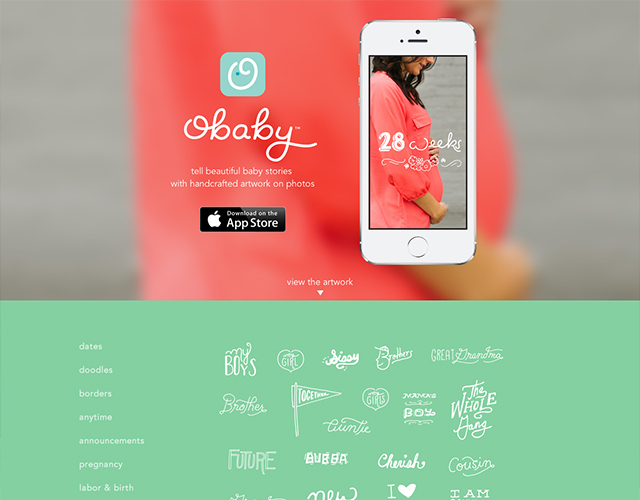 06-ohbaby-flat-design-usability-ui-ux-user-experience.jpg
